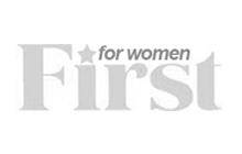 resume-first_for_women.jpg