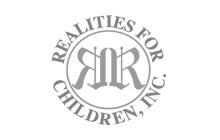 resume-realities_for_children.jpg