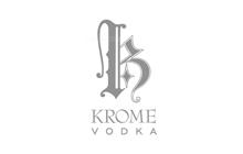 resume-krome_vodka.JPG