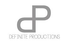 resume-definite-productions-logo.jpg