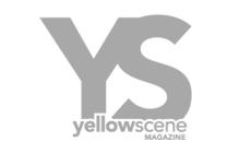 resume-yellowscene_magazine.jpg