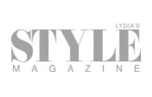 resume-lydias_magazine.jpg