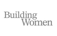 resume-Building_Women.jpg