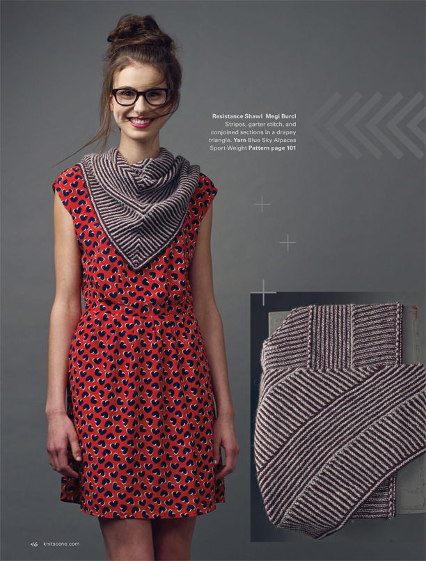 (2013) 06June1 knitscene magazine-48.jpg