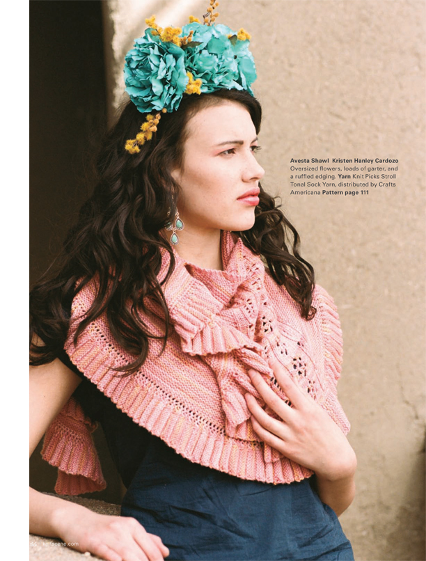 (2013) 06June1 knitscene magazine-58.jpg