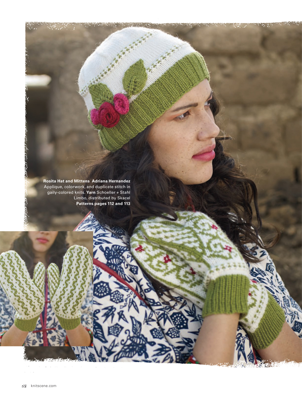 (2013) 06June1 knitscene magazine-60.jpg
