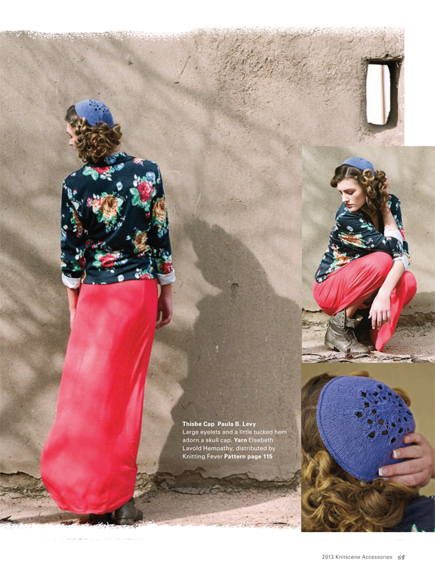 (2013) 06June1 knitscene magazine-61.jpg