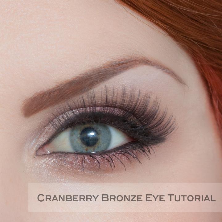 Cranberry-Bronze-Eye-Tutorial.jpg