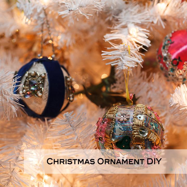 Christmas Ornament DIY.jpg