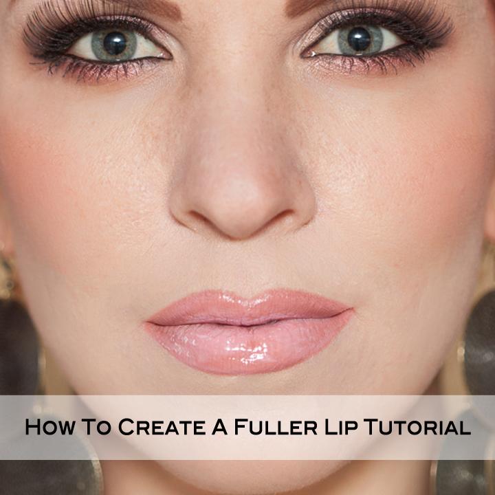 Fuller Lip.jpg