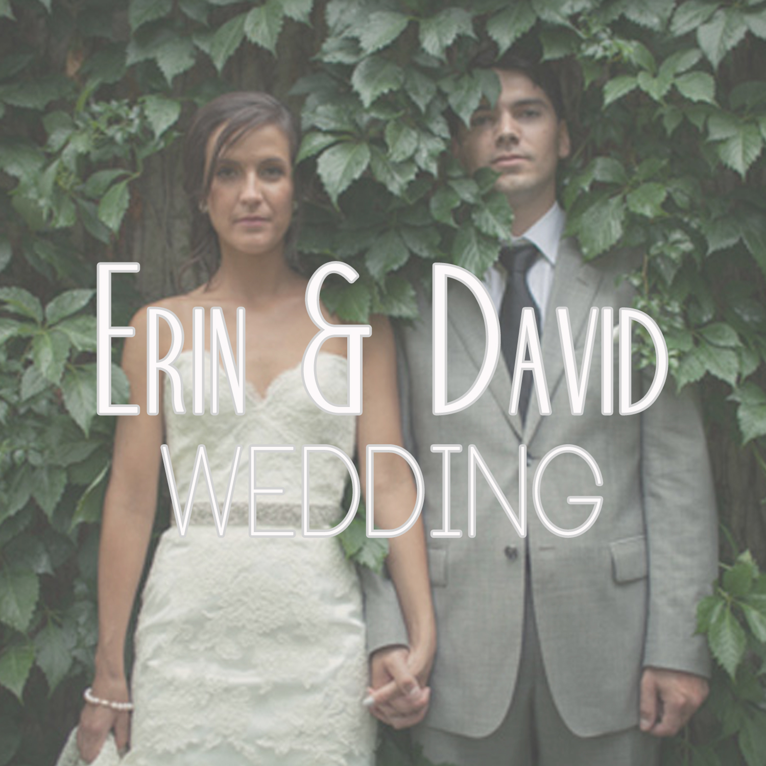 Website Portfolio Square_Erin-David.jpg