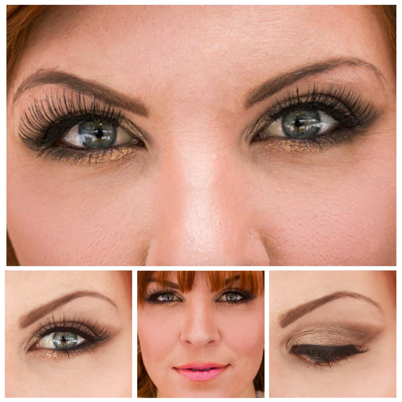 Makeup-Post-Square.jpg