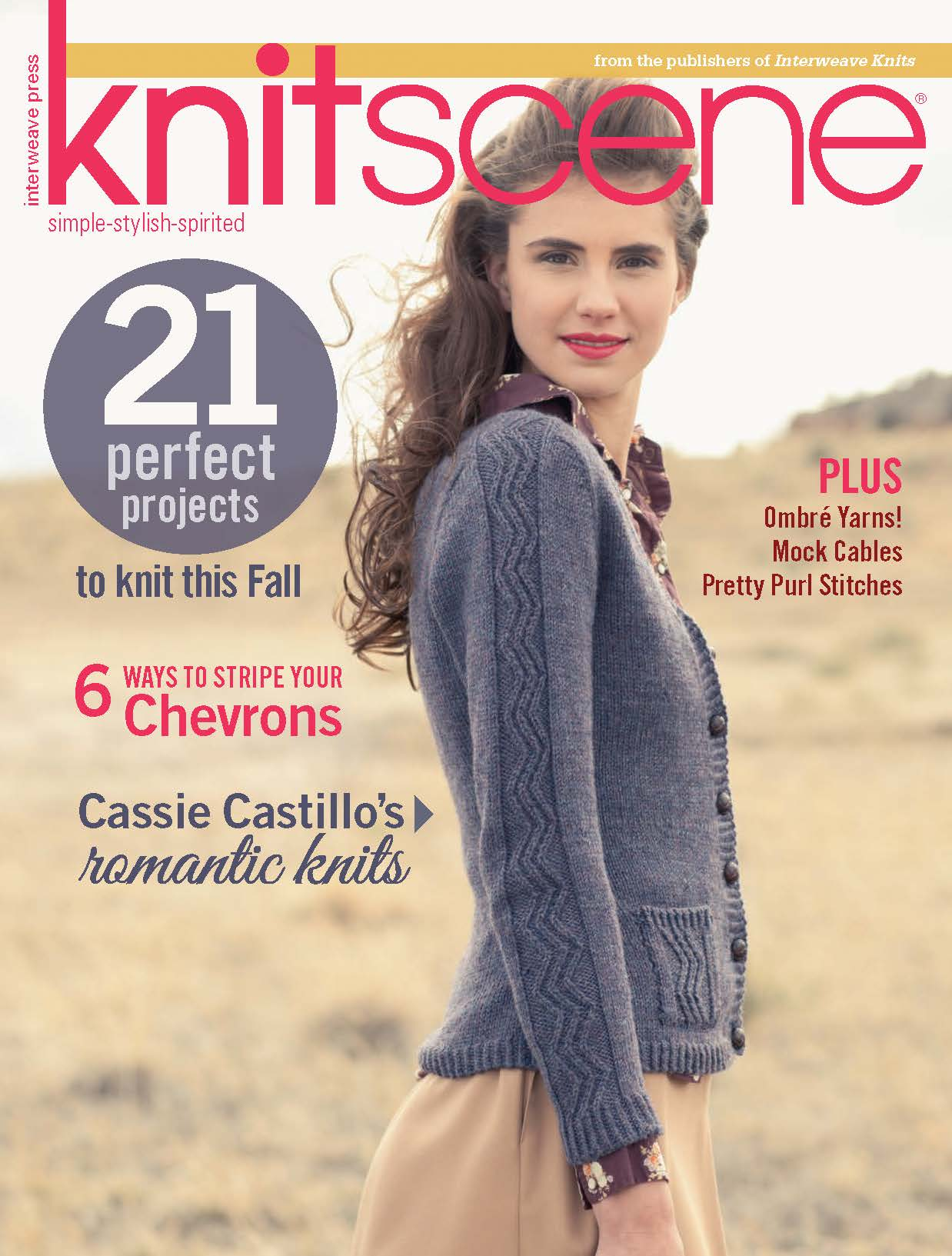 (2013) 07July01 knitscene magazine_Page_001.jpg