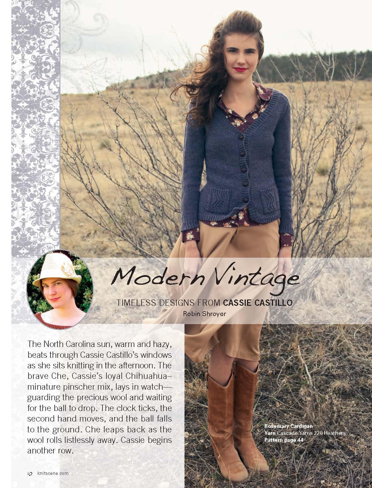 (2013) 07July01 knitscene magazine_Page_012.jpg
