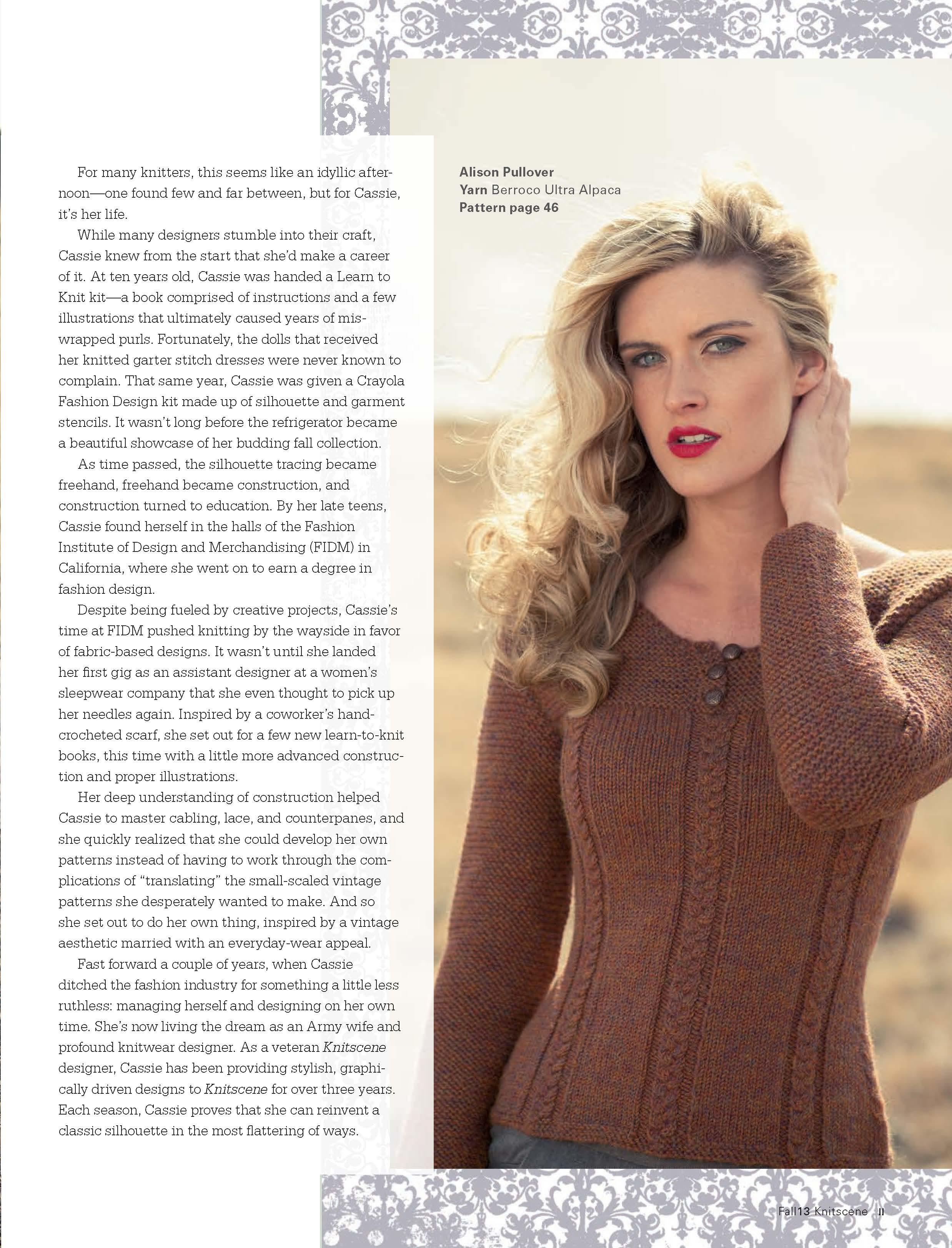 (2013) 07July01 knitscene magazine_Page_013.jpg