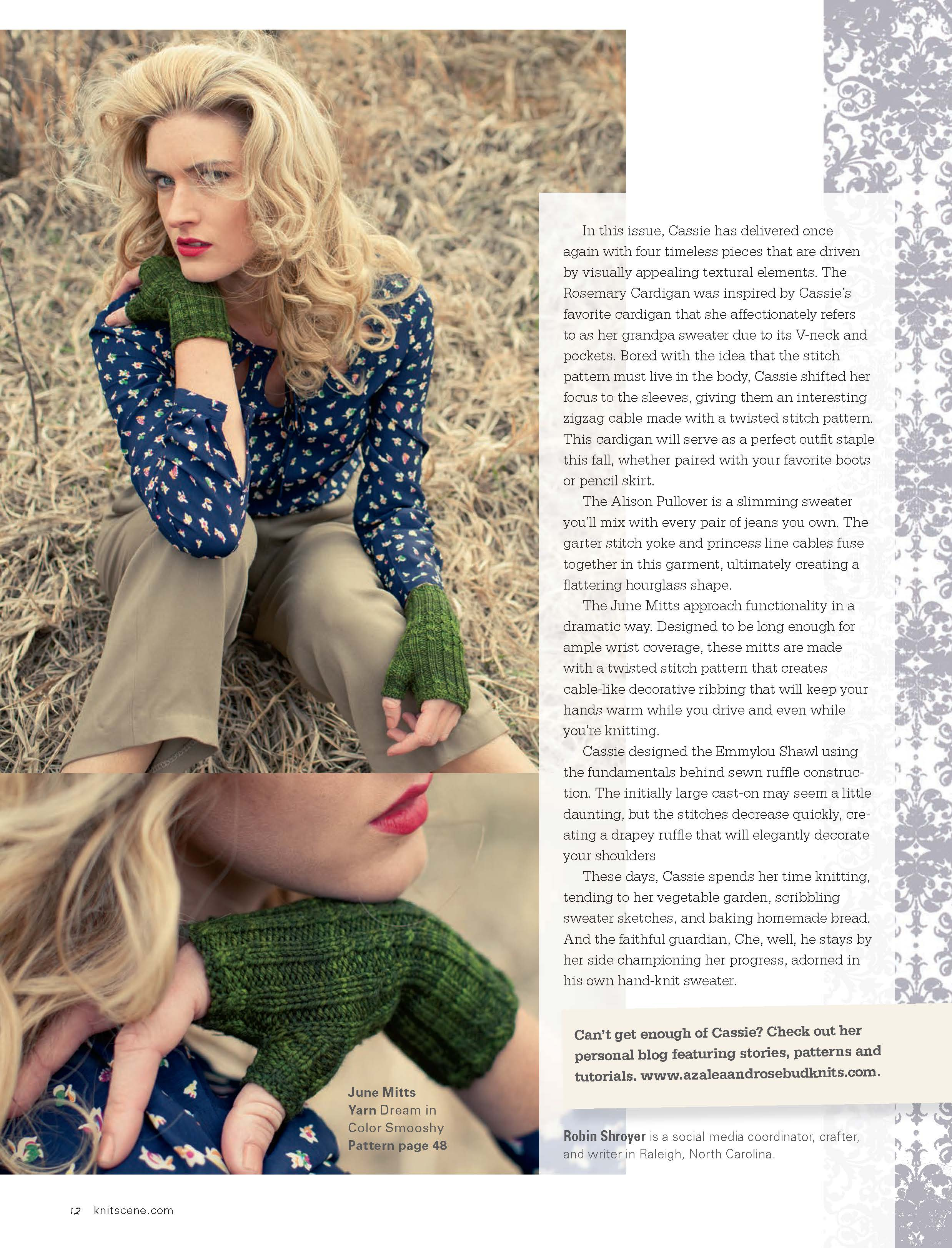 (2013) 07July01 knitscene magazine_Page_014.jpg