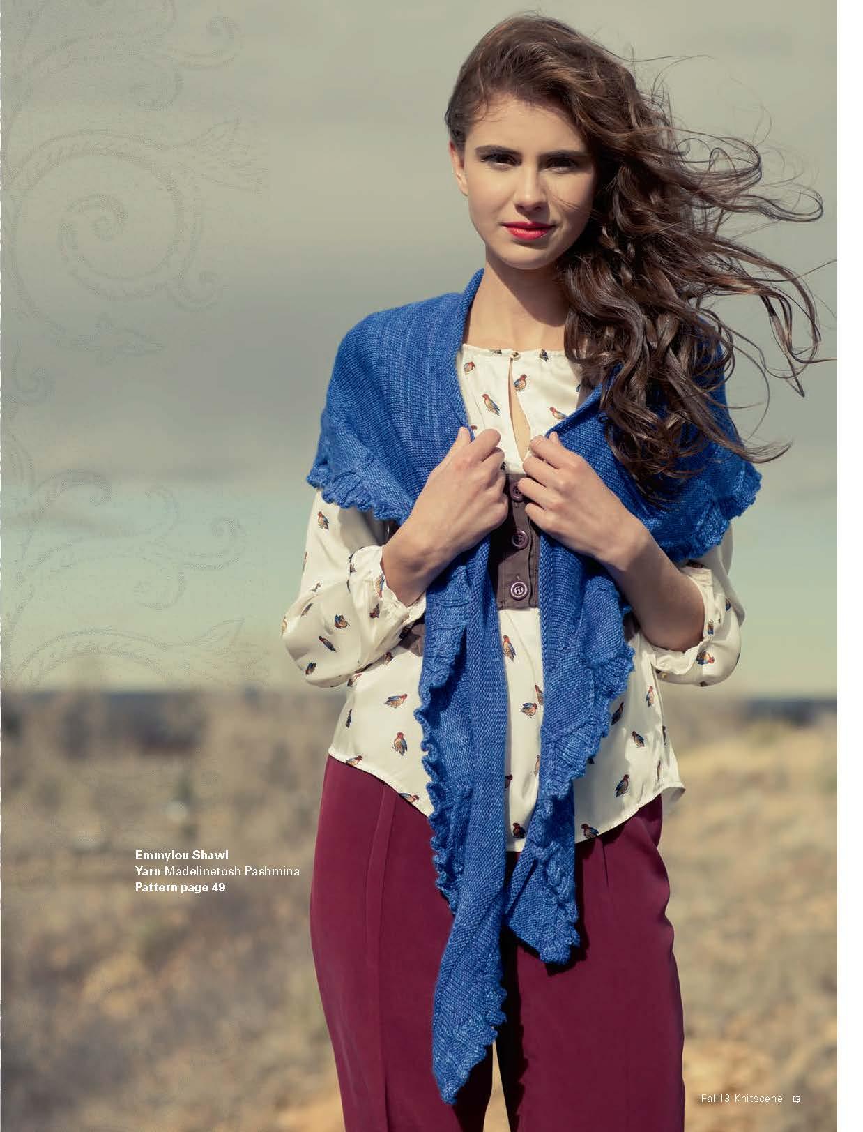 (2013) 07July01 knitscene magazine_Page_015.jpg