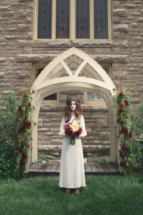 Gothic-Romance-0038.jpg