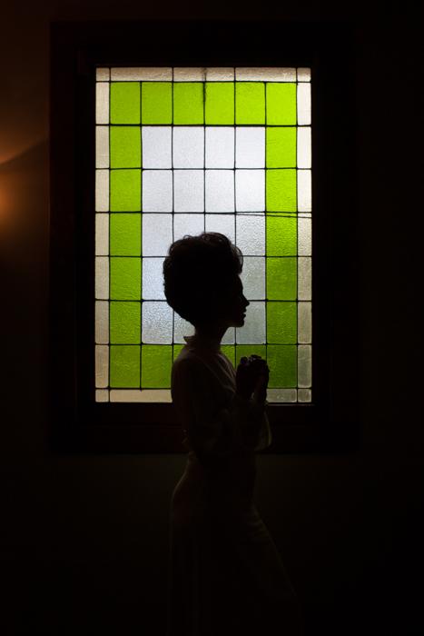 Gothic-Romance-0058.jpg