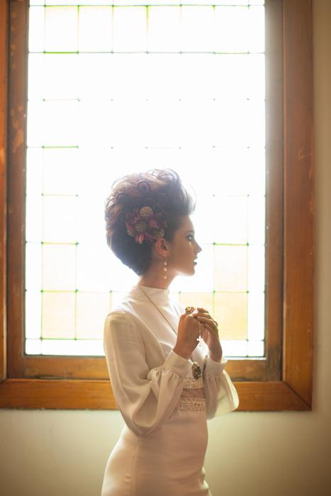 Gothic-Romance-0059.jpg