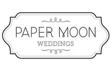 Paper Moon Weddings logo.jpg