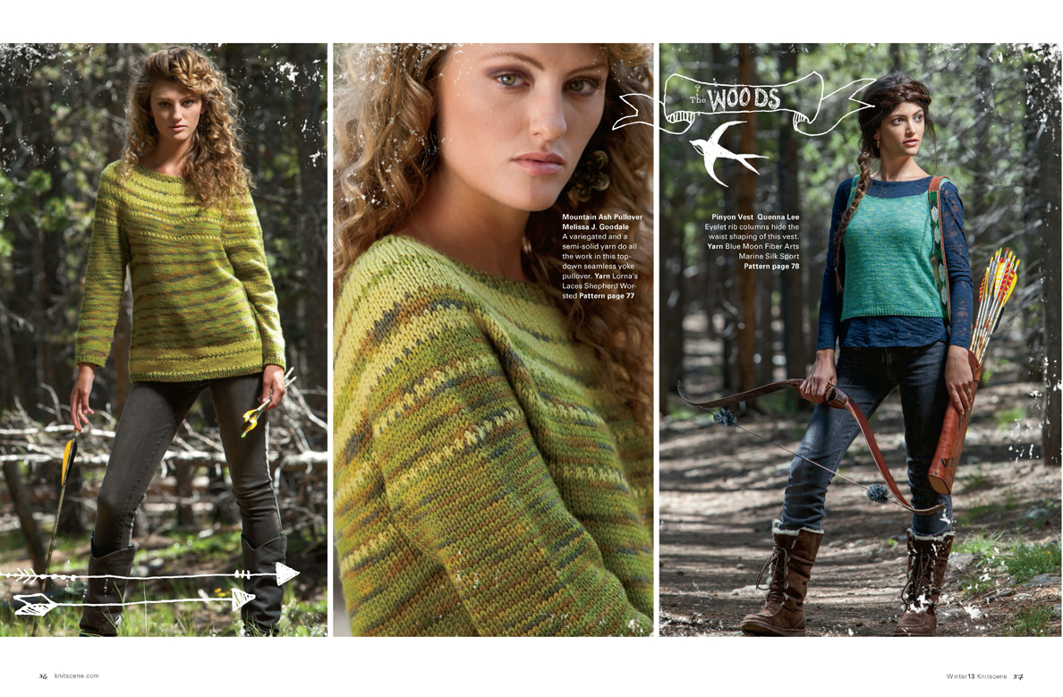 (2013) 11November1 Knitscene Winter2013 Magazine_Page_038-039.jpg.jpg
