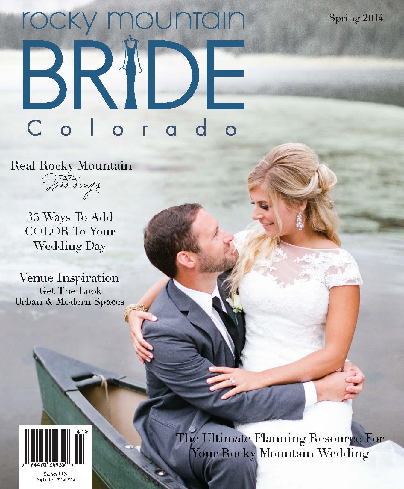 RMB Colorado Magazine - Spring 2014_Page_001.jpg