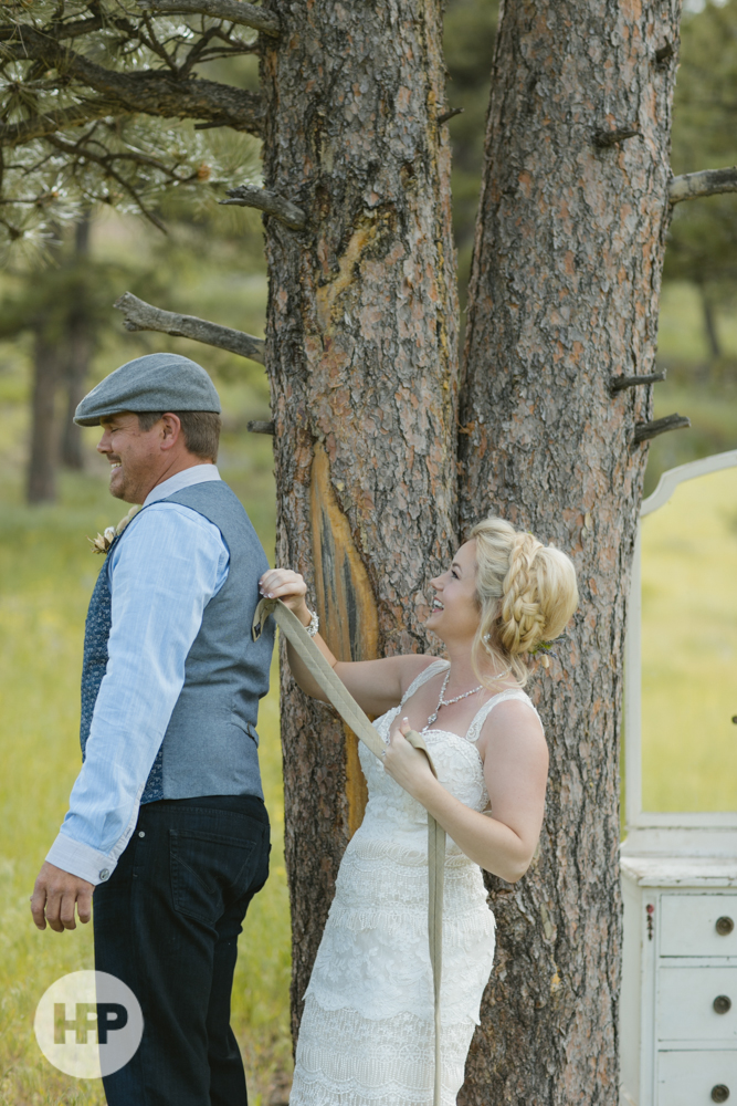 Bree-Dave-Wedding-0174untitled.jpg