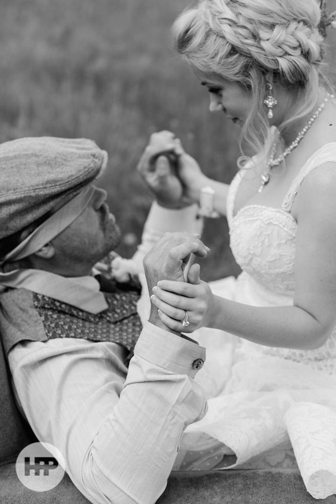 Bree-Dave-Wedding-0201untitled.jpg