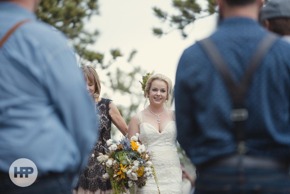Bree-Dave-Wedding-0396untitled.jpg