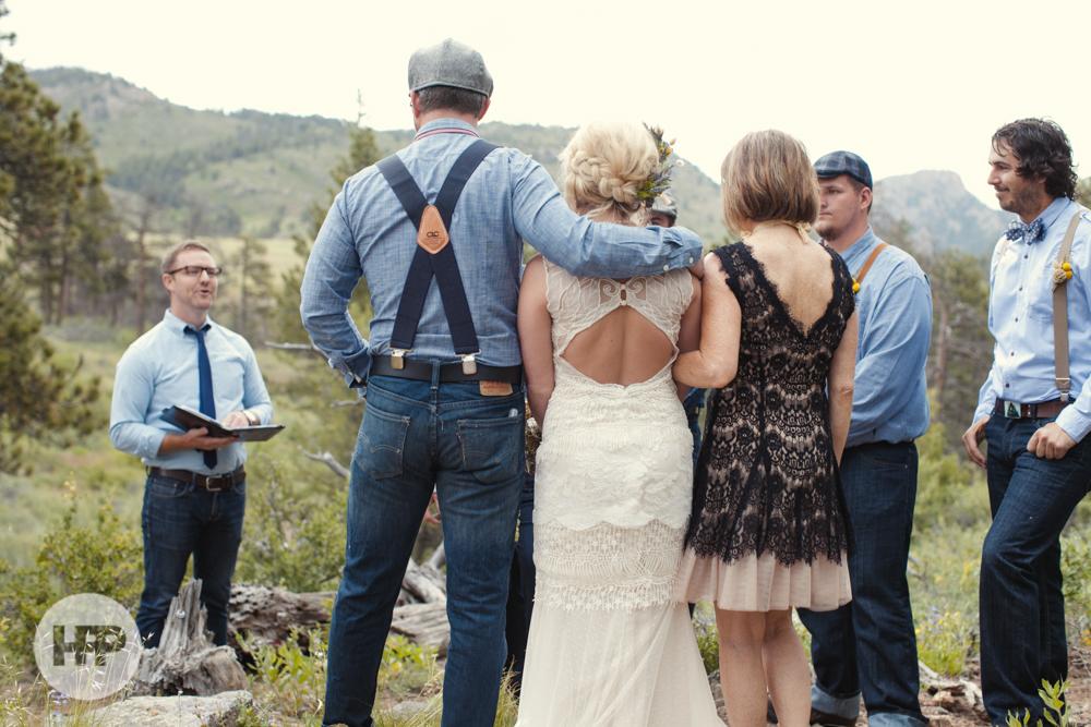 Bree-Dave-Wedding-0403untitled.jpg