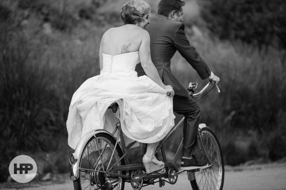 Mackenzie-Brian-Wedding-0454untitled.jpg