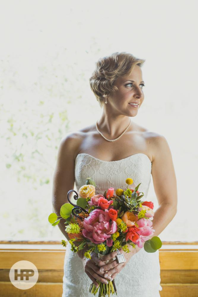 Mackenzie-Brian-Wedding-0073.jpg
