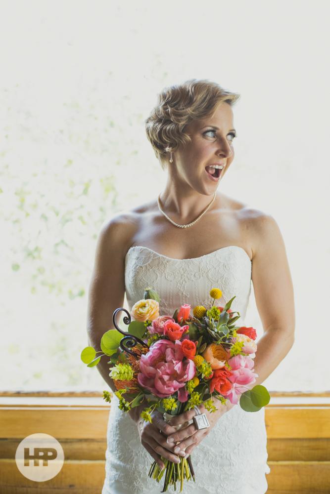 Mackenzie-Brian-Wedding-0074untitled.jpg