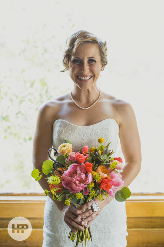 Mackenzie-Brian-Wedding-0072.jpg