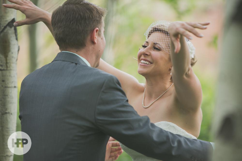 Mackenzie-Brian-Wedding-0158.jpg