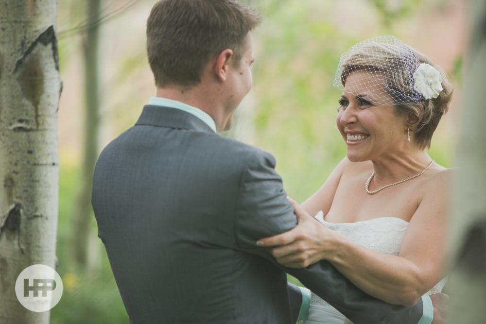 Mackenzie-Brian-Wedding-0134untitled.jpg