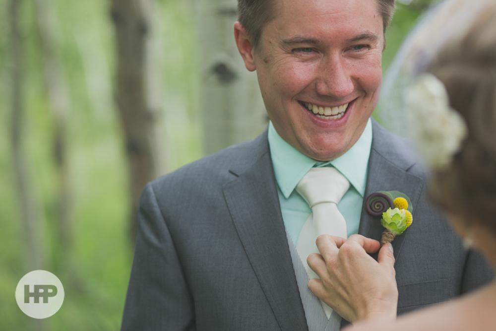 Mackenzie-Brian-Wedding-0155untitled.jpg