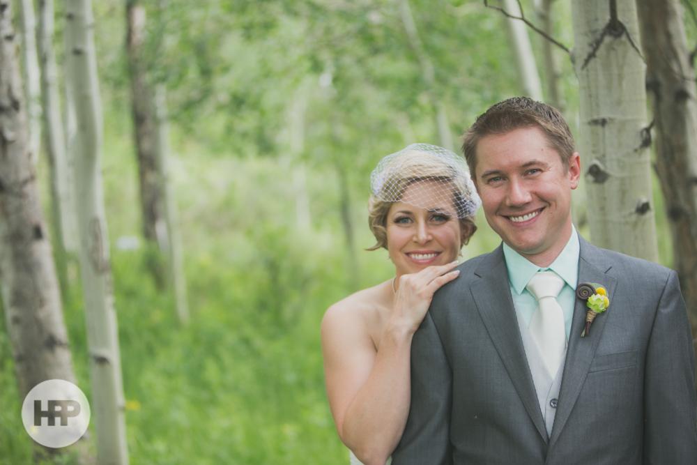 Mackenzie-Brian-Wedding-0158untitled.jpg