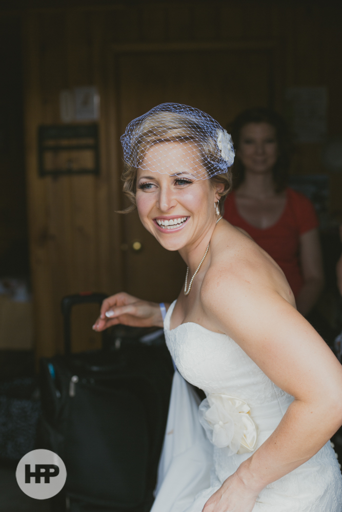 Mackenzie-Brian-Wedding-0078untitled.jpg