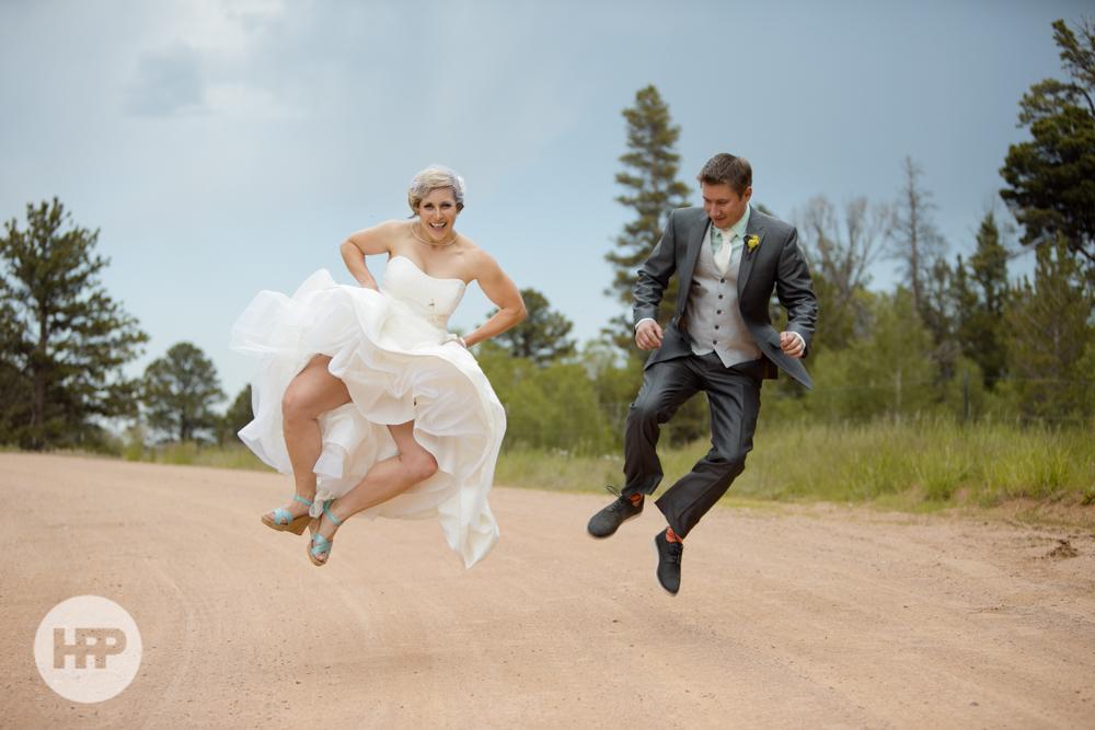Mackenzie-Brian-Wedding-0190untitled.jpg
