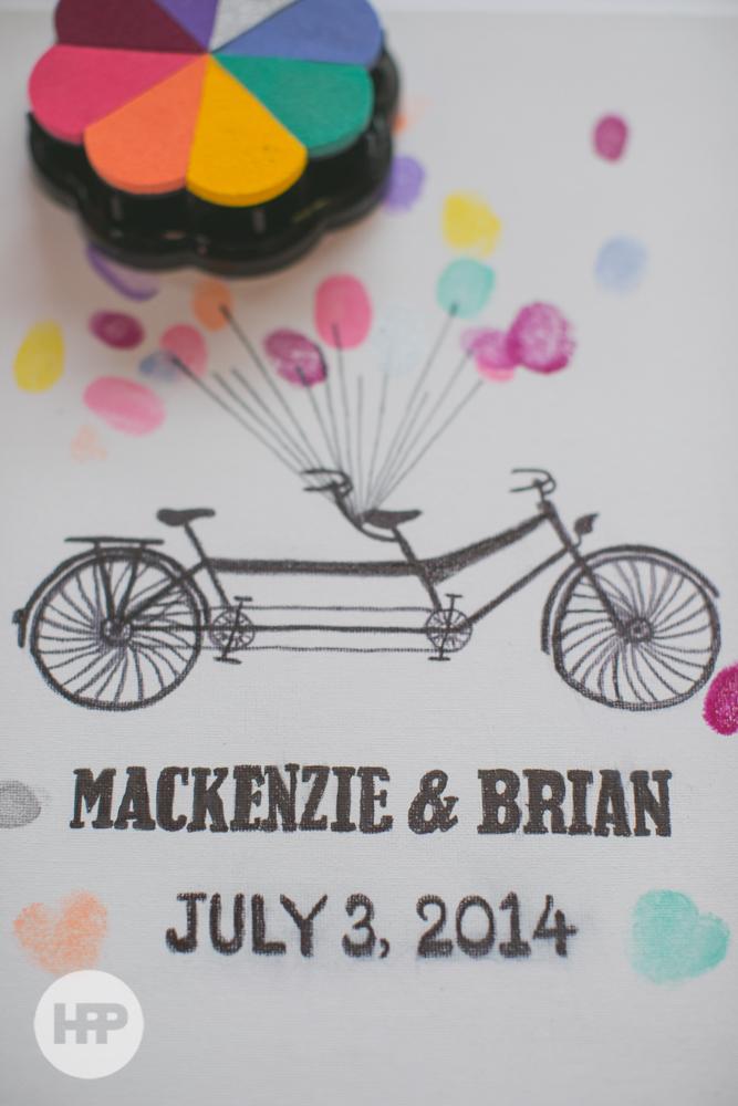 Mackenzie-Brian-Wedding-0308untitled.jpg