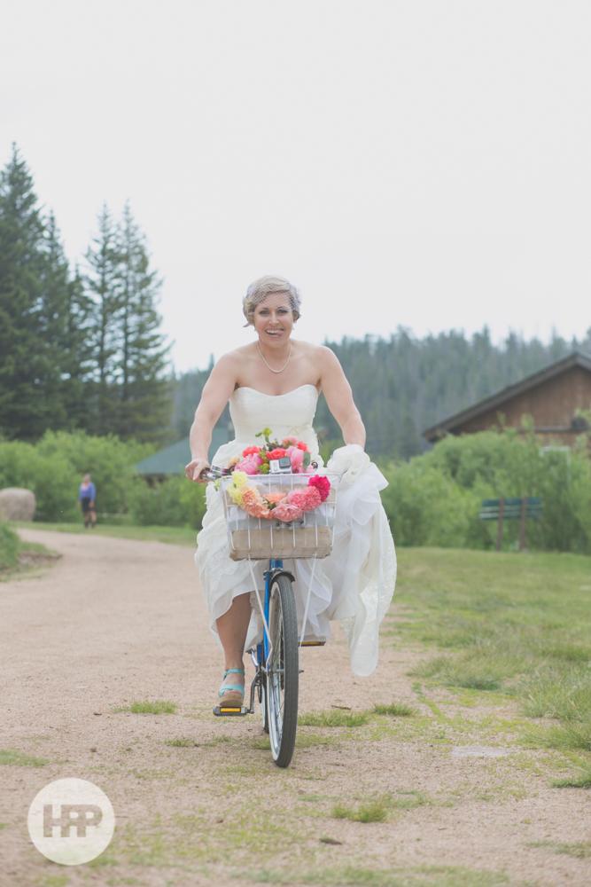 Mackenzie-Brian-Wedding-0372untitled.jpg