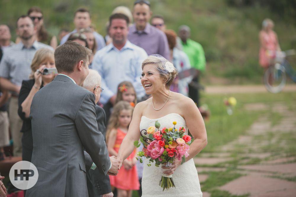 Mackenzie-Brian-Wedding-0389untitled.jpg