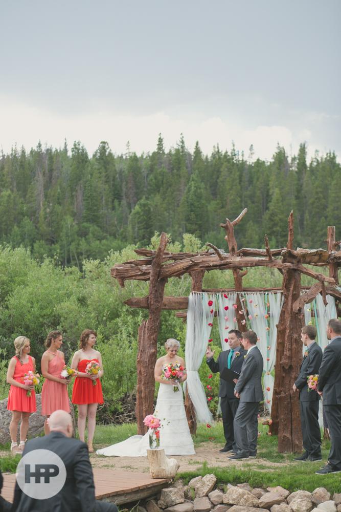 Mackenzie-Brian-Wedding-0400untitled.jpg