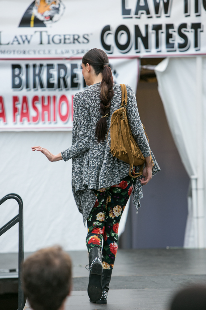 Hipster Wear - Clothing from Velvet Moose, Target, and Marshalls