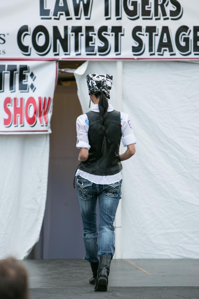 Bike Wear - Clothing from Harley Davidson