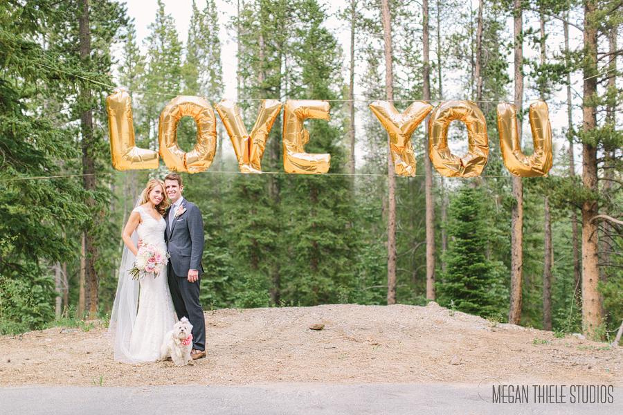 Breckenridge_wedding_0039.jpg