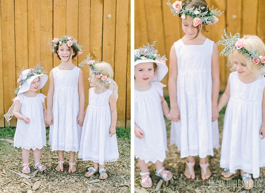 Breckenridge_wedding_0016.jpg