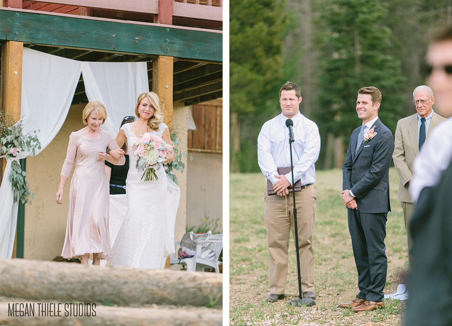 Breckenridge_wedding_0020.jpg